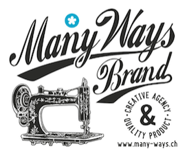 Shop | Many Ways